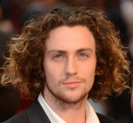 aaron-johnson.jpg