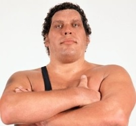 andre-the-giant.jpg