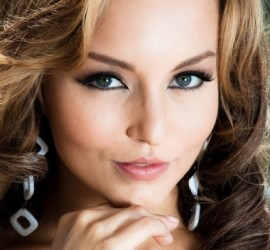 angelique-boyer.jpg