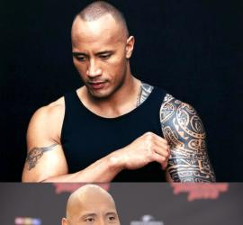 dwayne-johnson.jpg