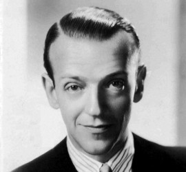 fred-astaire.jpg