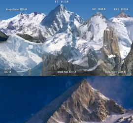gasherbrum-ii.jpg