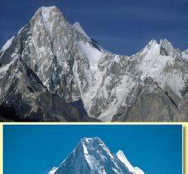 gasherbrum-iv.jpg