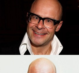 harry-hill.jpg