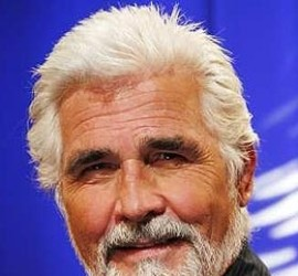 james-brolin.jpg