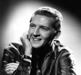 jerry-lee-lewis.jpg