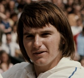 jimmy-connors.jpg