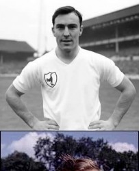 jimmy-greaves.jpg