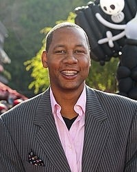mark-curry.jpg