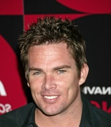 mark-mcgrath.jpg