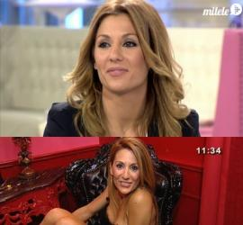 nagore-robles.jpg