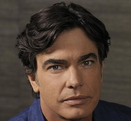 peter-gallagher.jpg
