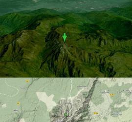 pico-iolanda.jpg