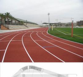 pista-de-atletismo.jpg