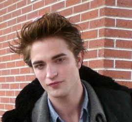 robert-pattison.jpg