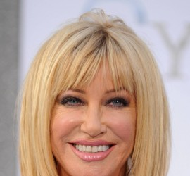 suzanne-somers.jpg