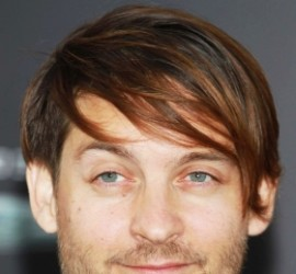 tobey-maguire.jpg