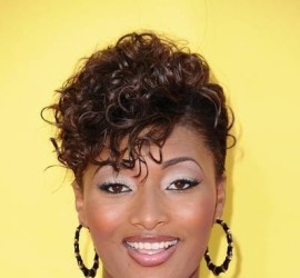toccara-jones.jpg