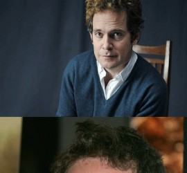 tom-hollander.jpg