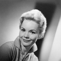 tuesday-weld.jpg