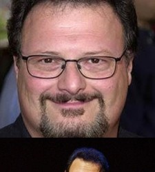 wayne-knight.jpg