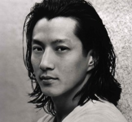 will-yun-lee.jpg