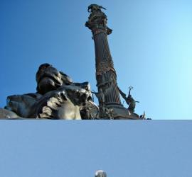 estatua-de-colon.jpg