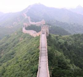 muralla-china.jpg
