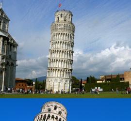 torre-de-pisa.jpg